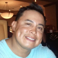 Cesar, 40 from Pleasanton, TX