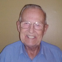 Edward Ed, 79 from Dearborn, MI
