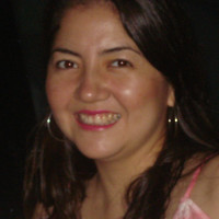 Adela-345056, 35 from Guayaquil, ECU