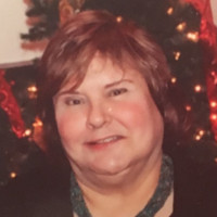 Mary, 61 from Attleboro, MA