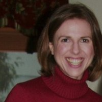 Anne-434308, 32 from Milwaukee, WI