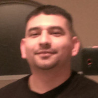 Oscar-1181145, 29 from Las Cruces, NM