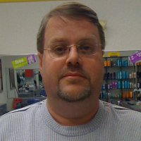 Tim-734178, 53 from Pulaski, TN