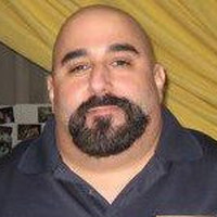 Christopher, 48 from Camarillo, CA