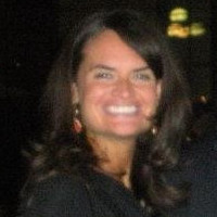 Ellen-1136891, 33 from Hoboken, NJ