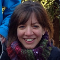 Sarah-1113291, 34 from Cheltenham, GBR