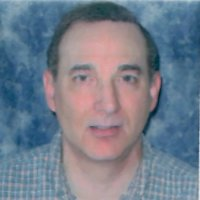 Joseph-595551, 58 from Dover, NH