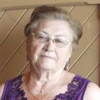 Elisabeth, 78 from Westbank, BC, CA