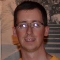 Christopher-1123126, 28 from Sterling Heights, MI