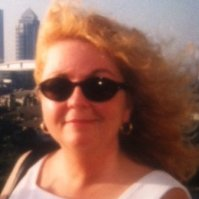 Pamela, 59 from Riverside, RI
