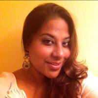 Pooja-1008405, 30 from Milpitas, CA
