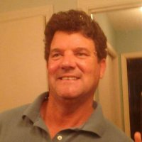 Tom, 53 from Venice, FL