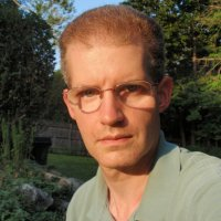 Christopher-800109, 45 from Worcester, MA