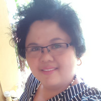Ann, 37 from Tanza, PH