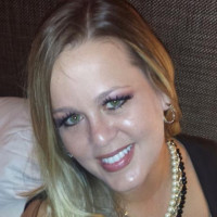 Alaina-1138767, 32 from Saint Charles, IL