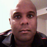 Charles-1085306, 41 from Hampton, VA
