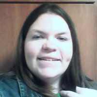 Jaimie-178795, 28 from Logan, IA