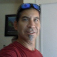 Tony-892502, 55 from Modesto, CA