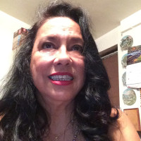 Laura, 50 from Los Angeles, CA