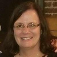 Rosemary, 56 from Dayton, OH