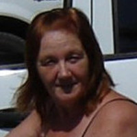 Darlene-1182775, 67 from Satsuma, FL