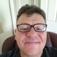 Patrick-1195051, 54 from Harker Heights, TX