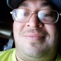 Mario E., 35 from Anthony, NM