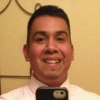 Manuel-867566, 32 from San Antonio, TX