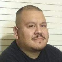 Raul-1262639, 39 from Bakersfield, CA