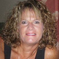 Patricia-917984, 48 from Fort Lauderdale, FL