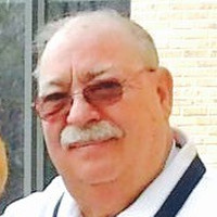 Joseph, 70 from Newport News, VA