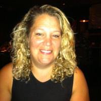Kim-1152380, 45 from Westerly, RI