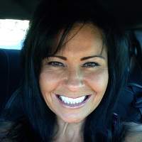 Sonia-1156894, 51 from Las Vegas, NV