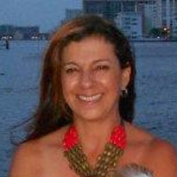 Ruth-1053812, 46 from Miami, FL