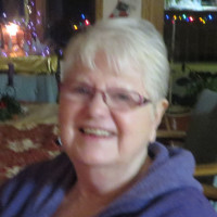 Norma-1142133, 77 from Necedah, WI