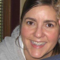 Christina, 45 from Sioux Falls, SD