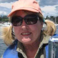 Kathy-1320546, 69 from Beaverton, OR