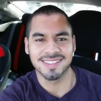 Luis-1219811, 29 from Oakland, CA