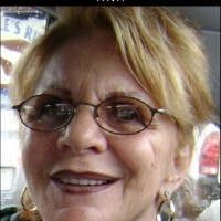 Anne, 73 from Deerfield Beach, FL