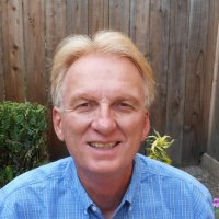 David, 65 from Long Beach, CA