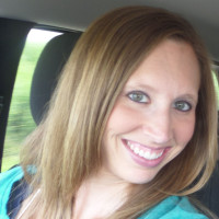Anna-1123185, 31 from New Richmond, WI