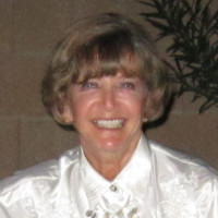 Anne-1174213, 64 from Peoria, AZ