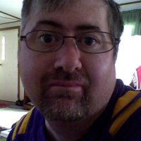 Jason-152278, 43 from Cavalier, ND