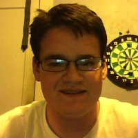 Ryan-832674, 23 from Roodhouse, IL