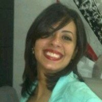 Lilliam-873407, 34 from SANTO DOMINGO, DOM