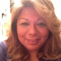 Linda-961784, 49 from Indio, CA