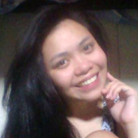 Anne, 20 from Manila, PH