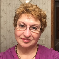 Michelle-1233220, 58 from Freeland, MI