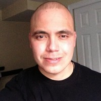 Fernando, 34 from Denver, CO