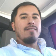 Alan-1049755, 34 from San Diego, CA